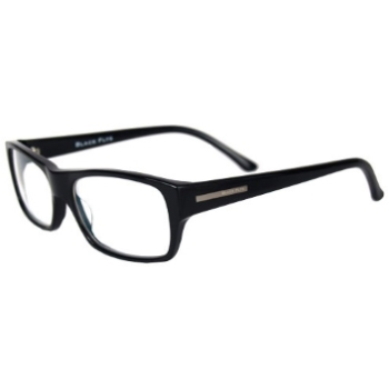 Black Flys TOP FLYT Eyeglasses